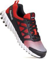 Reebok Twistform Blaze 2.0 Boys' Running Shoes