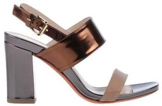 Cividini Sandals