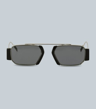 Christian Dior Dior180 sunglasses