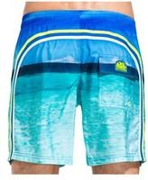 Sundek Man Swimshorts.