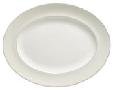 Royal Doulton Dinnerware, Opalene Collection