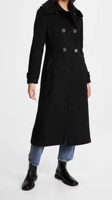 Mackage Elodie Coat