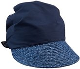 Seeberger Women's Serie Rügen Sun Hats