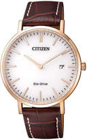Citizen AU1083-13A Watch