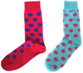 London's Calling Sock Set