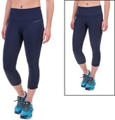 Brooks Greenlight Capris (For Women)