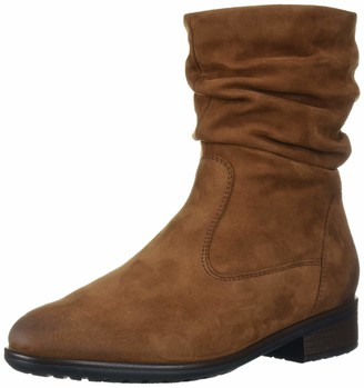 ara Women's Lexi Ankle Boot