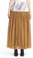 Undercover Women's 'Perfect Day' Silk Skirt