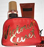 Victoria's Secret Fantasies Passion Struck Gift Set