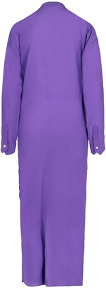 Jejia Dress