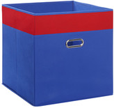 "RiverRidge Kids RiverRidge 16"" x 16"" Jumbo Floor Bin"