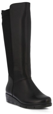 Spring Step Wyssa Wedge Boot