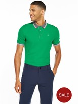 Calvin Klein Golf Mens Soho Polo