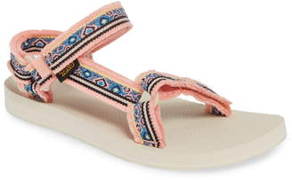 Teva Original Universal Maressa Water Friendly Sandal
