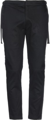 Stampd Casual pants