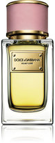 Dolce & Gabbana Men's Velvet - Love EDP 50mL