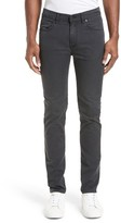 Acne Studios Men's Ace Ups Slim Fit Jeans