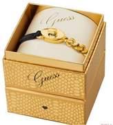 GUESS UBS11406-S womens bracelet