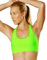 Champion Absolute Racerback Sports Bra w/SmoothTec Band