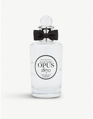 Penhaligon's Opus 1870 eau de toilette 100ml