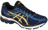 Asics Men's GEL-FluxTM 3