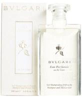 Bulgari BVLGARI 'Eau Parfumée au thé blanc' Shampoo & Shower Gel