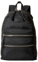Marc Jacobs Nylon Biker Backpack Backpack Bags