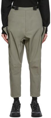 Acronym Khaki P31A-DS Cargo Pants