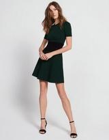 Sandro Brandy Dress
