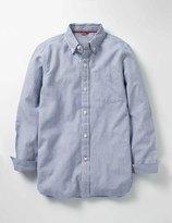 Boden Oxford Shirt