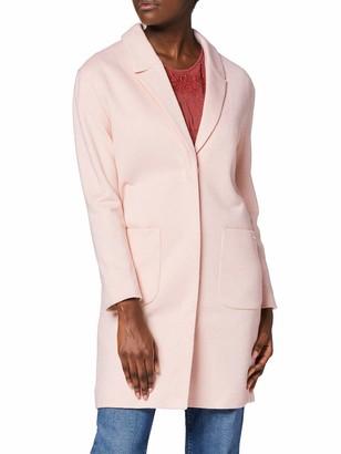 S'Oliver Women's 21709528480 Coat