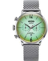Welder Breezy WWRC400 Men's Multicolor Watch