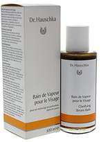 Dr. Hauschka Skin Care Clarifying Steam Bath, 3.4 Fluid Ounce