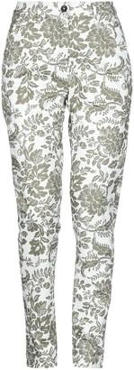 Massimo Alba Casual pants - Item 13342127CE