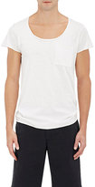 NSF Men's Rolled-Edge Jersey T-Shirt