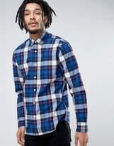 Tommy Hilfiger Check Shirt in Regular Fit