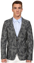 Scotch & Soda Lightweight Summer Blazer