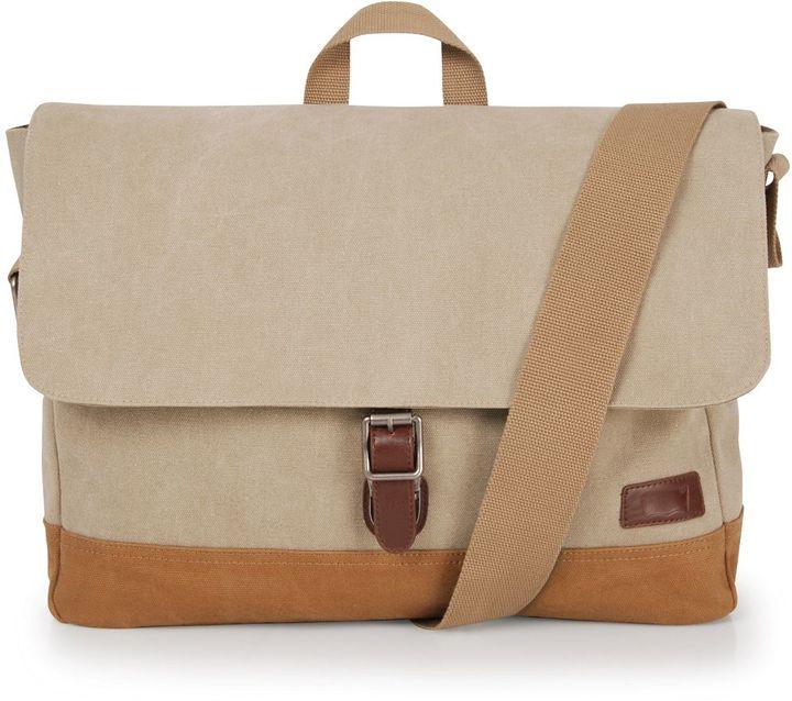 Levi's Sutherland Messenger Bag
