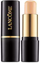Lancôme Teint Idole Ultra Makeup Stick