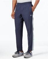 Champion Men's Woven Track Pants