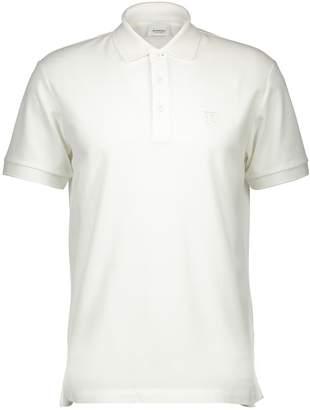Burberry Eddie polo shirt