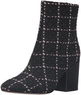 Bettye Muller Women's Bmb-Nightcap Boot