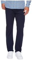 Dockers Jean Cut D2 Straight Fit Pants Men's Casual Pants