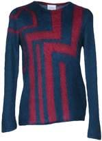 Iceberg Sweaters - Item 39791909