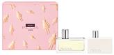 Prada Amber 50ml Eau de Parfum Fragrance Gift Set
