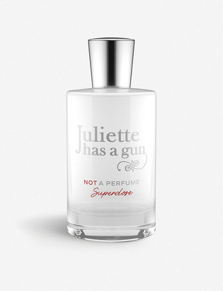 Juliette Has a Gun Not a Perfume Superdose eau de parfum 100ml