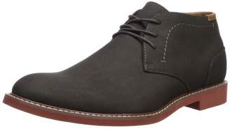 Kenneth Cole New York Unlisted by Kenneth Cole Men's Darin Chukka Boot Boot