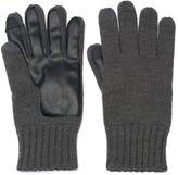 Apt. 9 Men's Knit Gloves