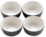 Gordon Ramsay Bread Street Set of 4 Tapas Bowls