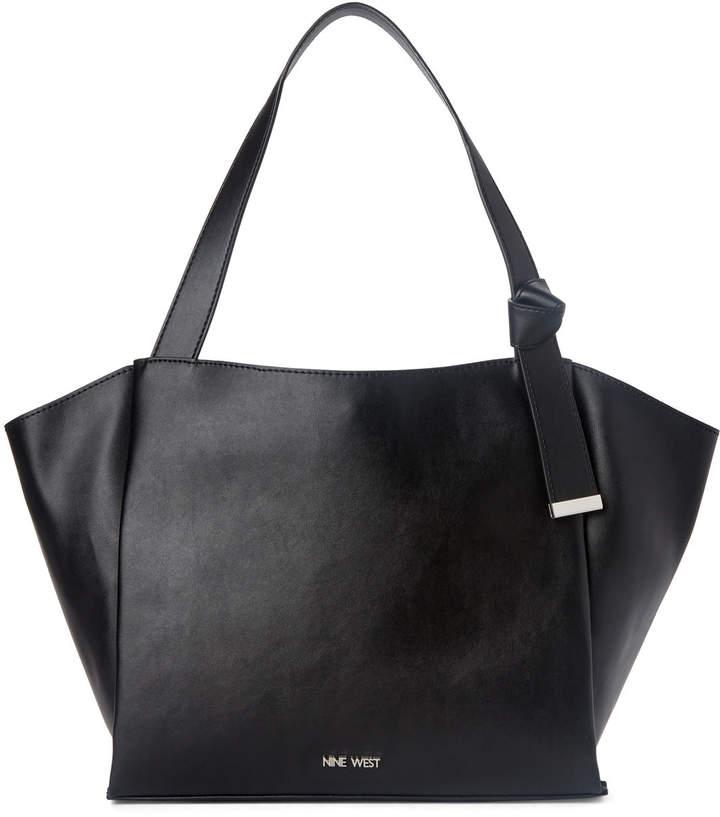b85cfa9aa Nine West Tote Bags - ShopStyle